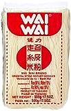Wai Wai Thailand Vermicelli di Riso - 1 x 500 gr