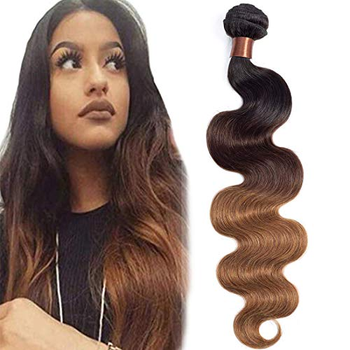 Queen hair brazilian body wave _image1