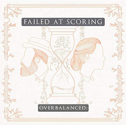 Failed at Scoring