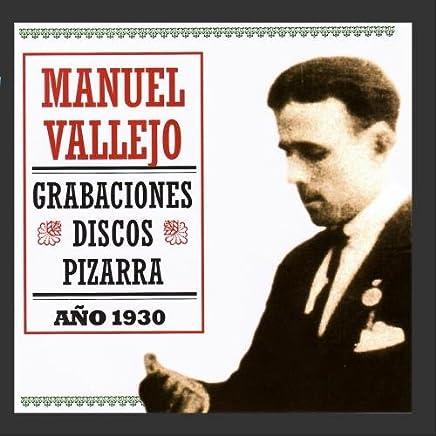 Amazon.com: Miguel Perez: CDs & Vinyl