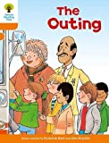 Oxford Reading Tree: Level 6: Stories: The Outing