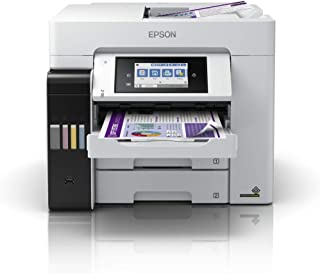 Amazon.es: 700 EUR - superiores - Impresoras de tinta / Impresoras ...
