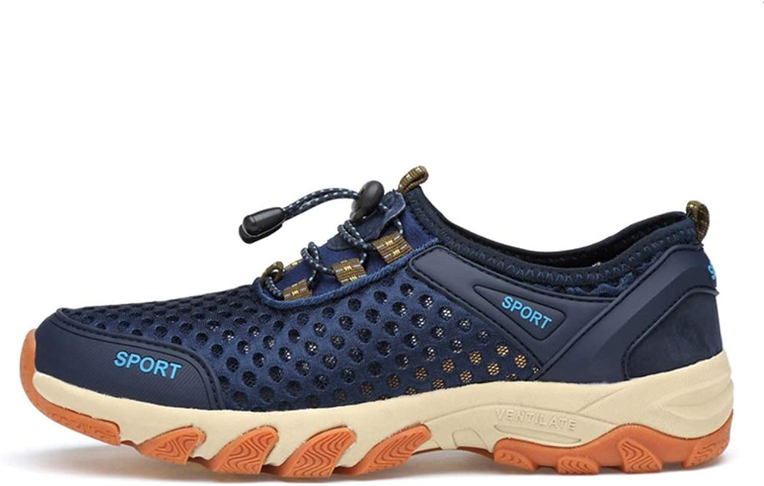 Men's \North Plains Hiking shoes Outdoor Sneakers Hiking shoes Outdoor Hiking shoes