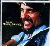 Best Of Waylon Jennings...