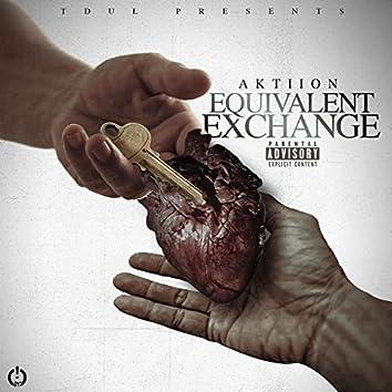 Equivalent Exchange