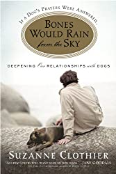 book about deepening our relationship with dogs