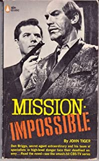 Best www mission impossible Reviews
