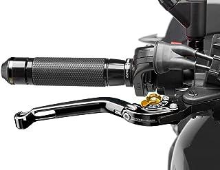 Suchergebnis Auf Für Multistrada 1200 Kupplung Bremshebelsets Hebel Auto Motorrad