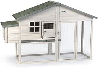 【オランダBEEZTEES】 鳥小屋 レジデンスコレクションバードケージ チコー