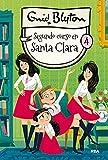 Santa Clara 4. Segundo curso en Santa Clara (Inolvidables)