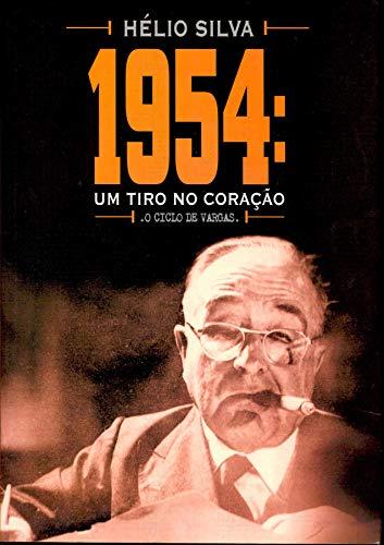 1954: um tiro no coração