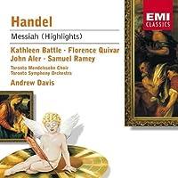 Eine Kleine Nachtmusik / Concerto Grosso by New Philharmonia & Philharmonia Orchestras (2011-08-30)