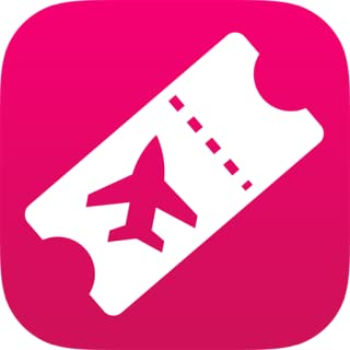 Cheap Flights - Find & Compare