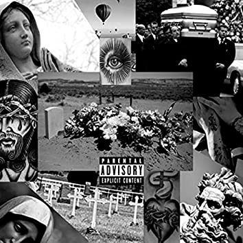 Memorial Day (feat. Bamboozle)