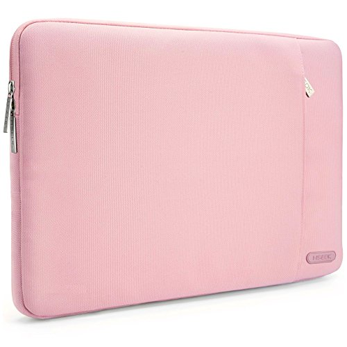 HSEOK 13 Zoll Laptop Sleeve Tasche Hülle konmatibel mit 2018 MacBook Air 13