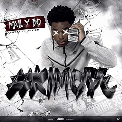 Mally Bo