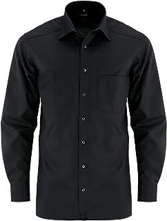 Camisa para hombre 'modern Fit' extra de manga larga