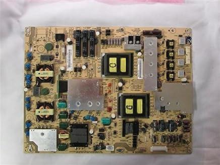 PartsStop MIP320FL-2 Power Supply