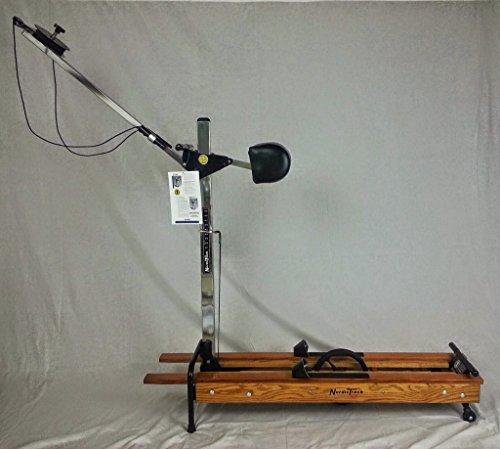 NordicTrack EXCEL Skier / Ski Machine