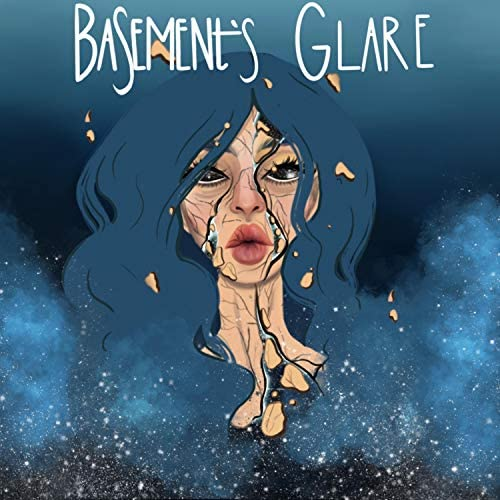 Basement's Glare