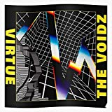 Virtue Strokes Julian Band voidz Retro Casablancas The I GeneralFim - Impressive and Trendy Poster Print Decor Wall or Desk Mount Options