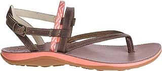 Women's Loveland Sandal