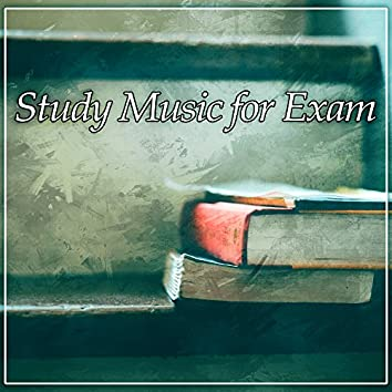 Study Music for Exam – Melodies for Study, Classical Sounds for Concentration, Bach to Work, Intensive Learning, Focus Music, Easy Exam with Bach