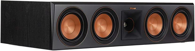 klipsch authorized dealers