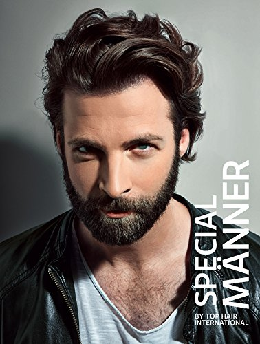 TOP HAIR Special Männer