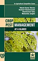 Crop Pest Management: At a Glance (for Agricultural Competitive Exams)