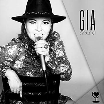 Gia Sound
