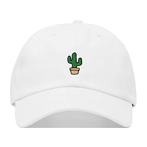 2932a9b2385 Cactus Hats  Amazon.com