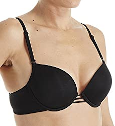 4 Best Vassarette Padded Push Up Bras