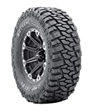 Dick Cepek Extreme Country All-Terrain Radial Tire - LT305/65R17 121Q