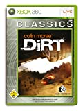 Codemasters Colin McRae: DIRT CLASSIC