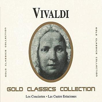 Gold Classics Collection - Vivaldi
