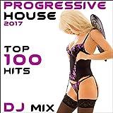 Opium Culture (Progressive House 2017 Top 100 Hits DJ Mix Edit)