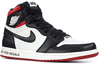 Best jordan retro 1 nrg Reviews