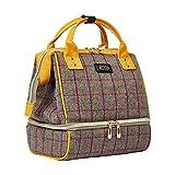 Fanspack Bolso de Hombro de Mamá Bolso de Pañal de Moda Bolso de Pañal Bolso de Pañal