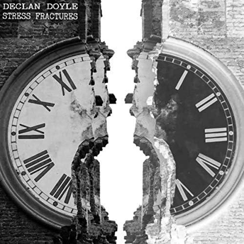 Declan Doyle