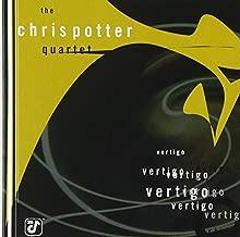 Best chris potter vertigo Reviews