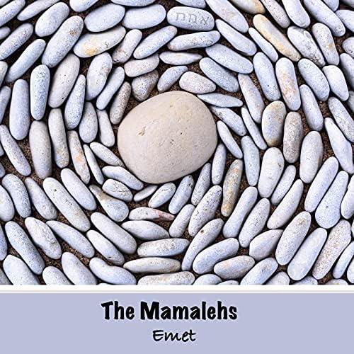The Mamalehs