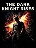 The Dark Knight Rises [Prime Video]