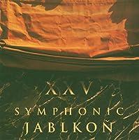 Xxv Symphonic