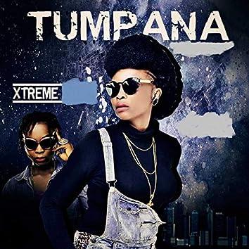 Tumpana