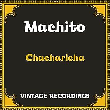 Chacharicha (Hq Remastered)