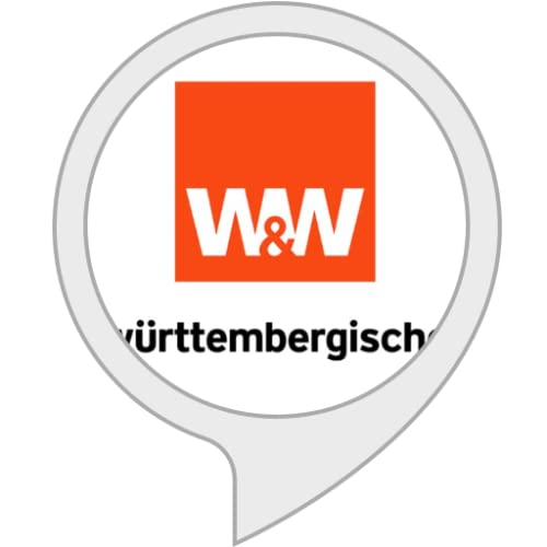 Meine Württembergische