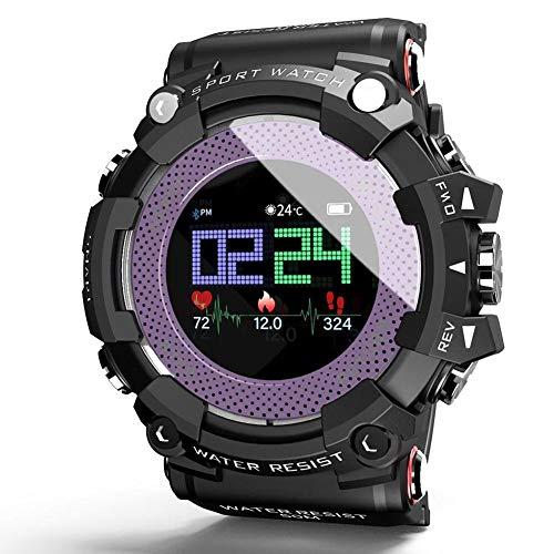 Purchase JASZW Sports Smart Watch for Men - Activity Tracker - Outdoor Swimming Smart Bracelet/Call ...