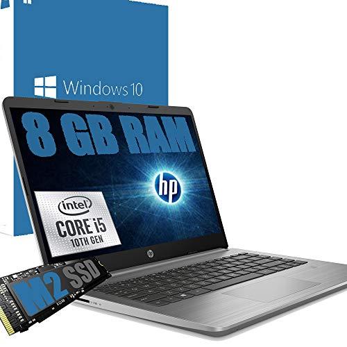 Notebook HP I5 Display Led HD 14