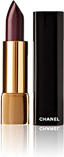 Chanel Rouge Allure Luminous Intense Lipstick - 149 Elegante, 3.5 g